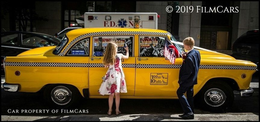 FilmCars