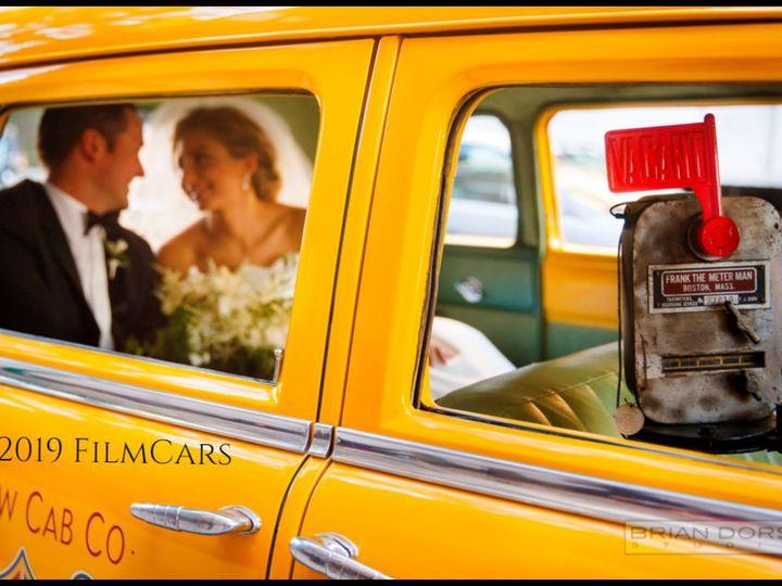 Tmx 111 51 303305 V1 New York, NY wedding transportation