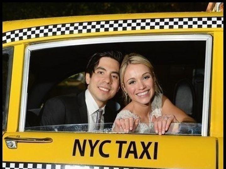 Tmx 11a 51 303305 New York, NY wedding transportation
