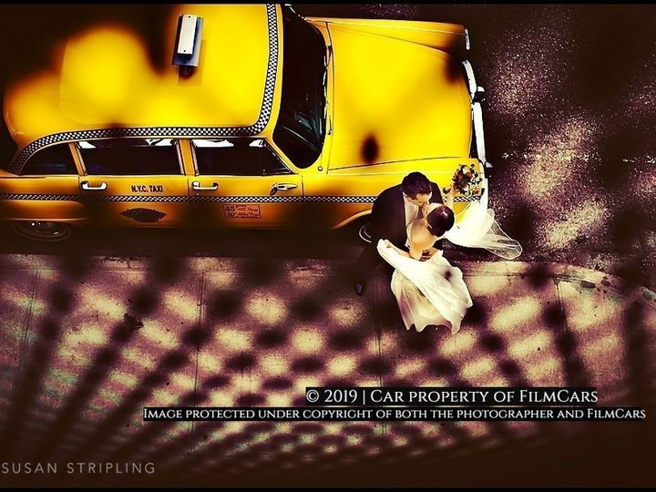 Tmx 1522 1 51 303305 New York, NY wedding transportation