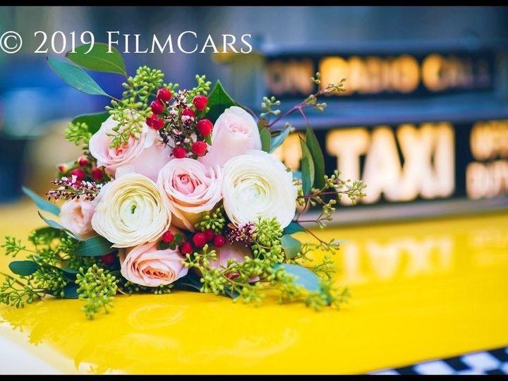 Tmx 155096378124616413 51 303305 New York, NY wedding transportation