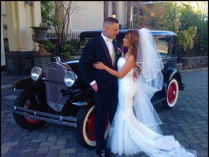 Tmx 21 1 51 303305 New York, NY wedding transportation