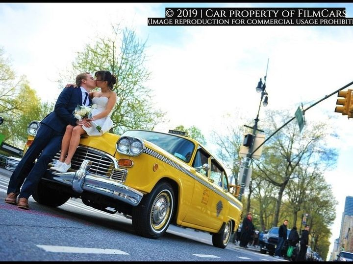 Tmx 22a 51 303305 New York, NY wedding transportation