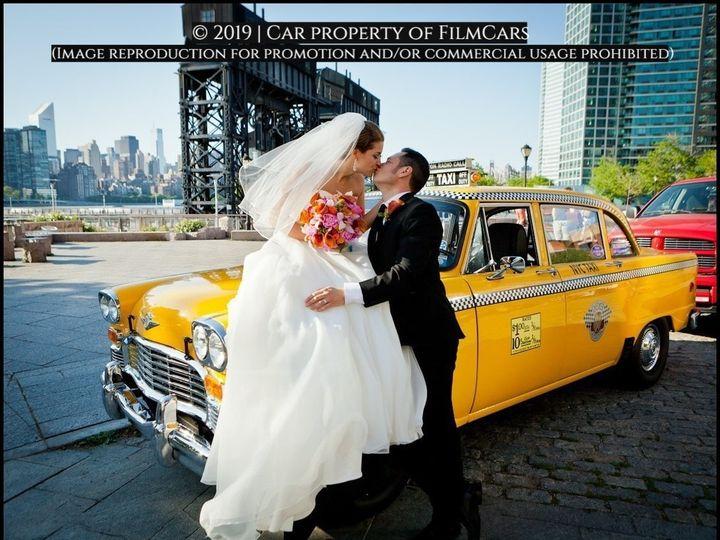 Tmx 23a 51 303305 New York, NY wedding transportation