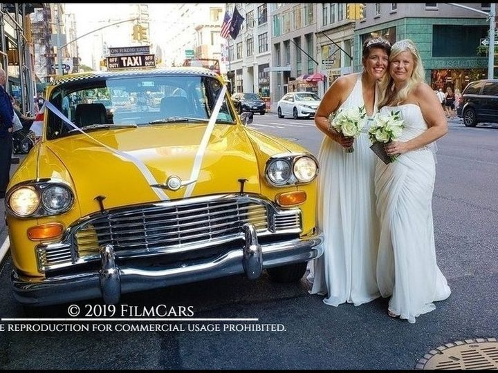 Tmx 9a 51 303305 V1 New York, NY wedding transportation