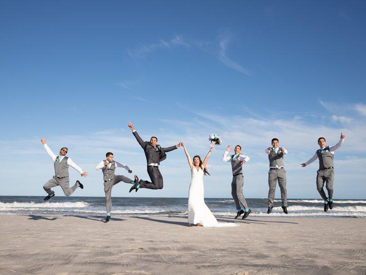 Tmx 3ceremony 162 51 1043305 V1 Turnersville, NJ wedding photography