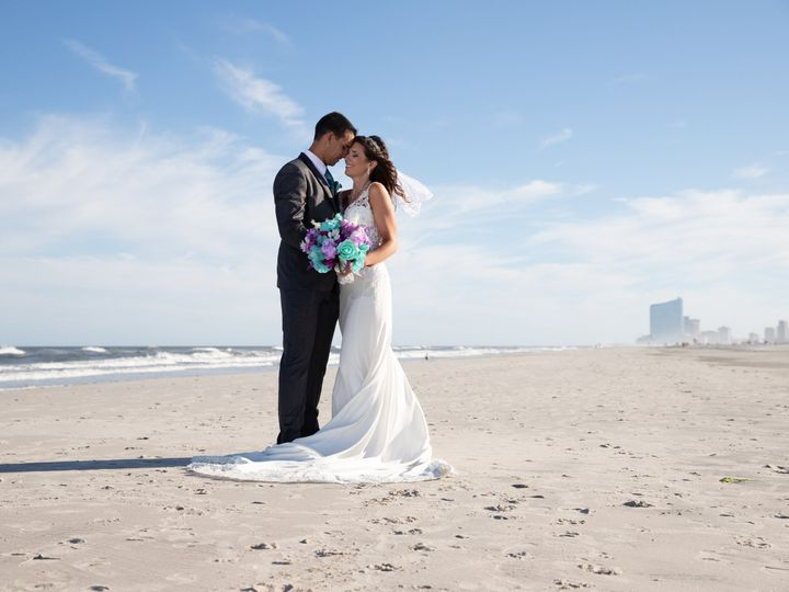 Tmx 3ceremony 168 51 1043305 Turnersville, NJ wedding photography
