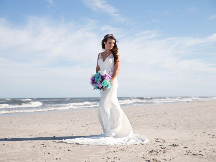 Tmx 3ceremony 172 51 1043305 Turnersville, NJ wedding photography