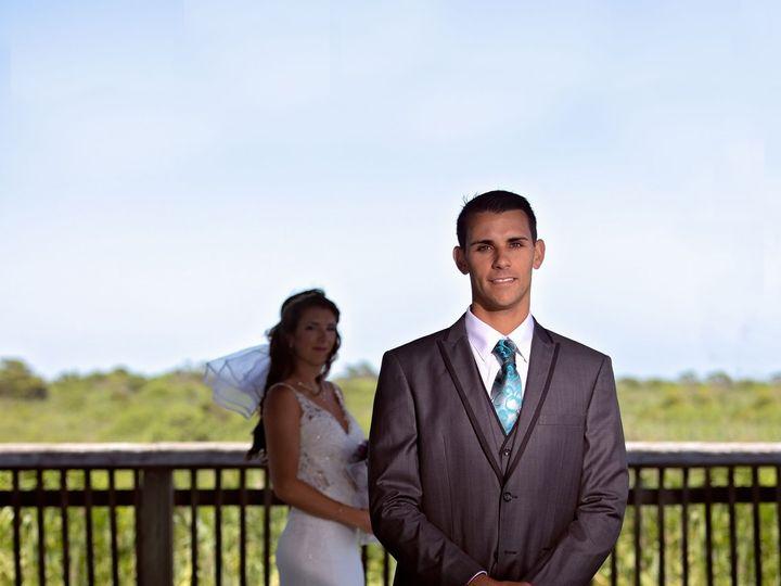 Tmx Alyssa 3 51 1043305 Turnersville, NJ wedding photography