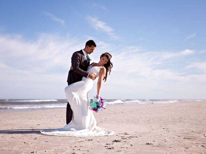 Tmx Alyssa 5 51 1043305 Turnersville, NJ wedding photography