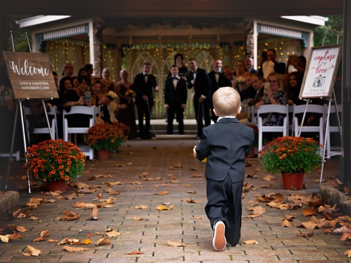 Tmx Atenciowedding 159 51 1043305 Turnersville, NJ wedding photography