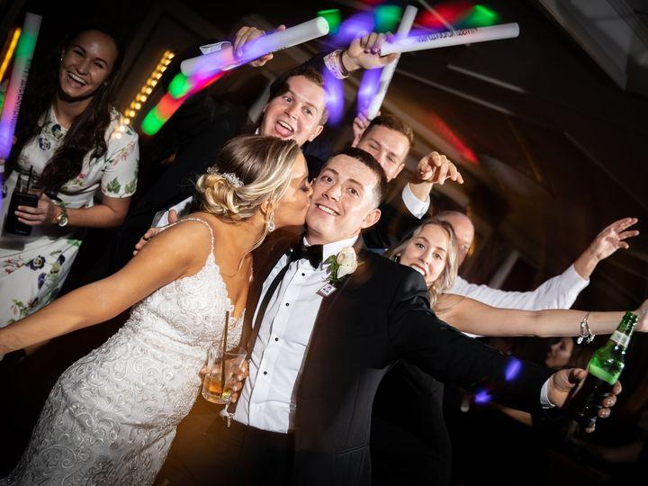 Tmx Atenciowedding 448 51 1043305 Turnersville, NJ wedding photography