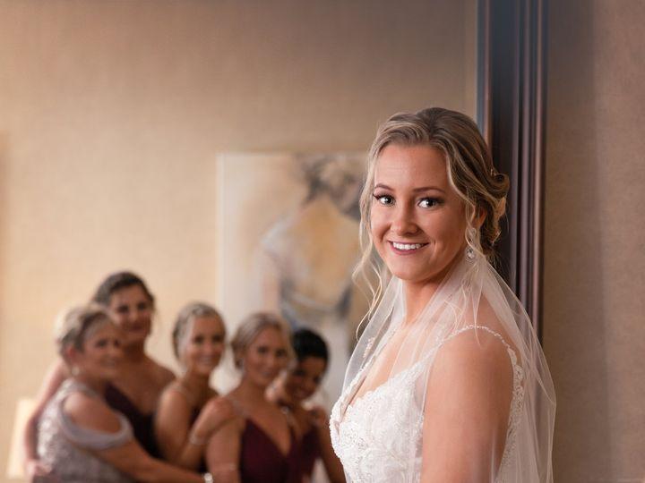 Tmx Atenciowedding 61 51 1043305 Turnersville, NJ wedding photography
