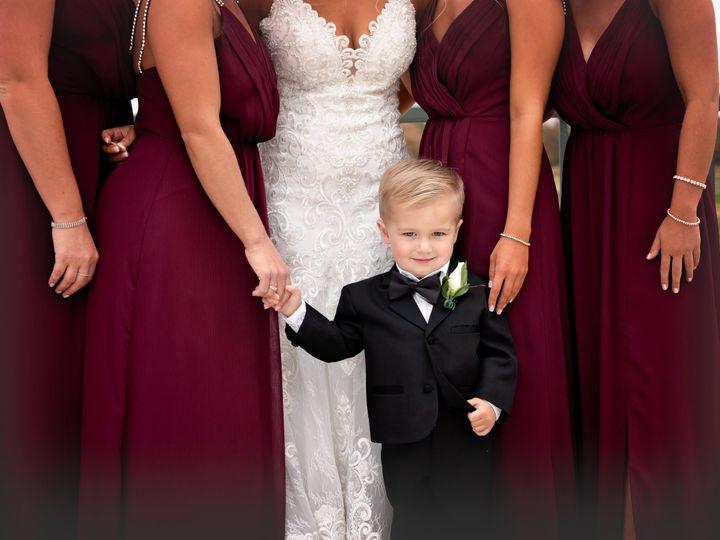Tmx Atenciowedding 78 51 1043305 Turnersville, NJ wedding photography