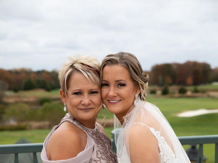 Tmx Atenciowedding 83 51 1043305 Turnersville, NJ wedding photography