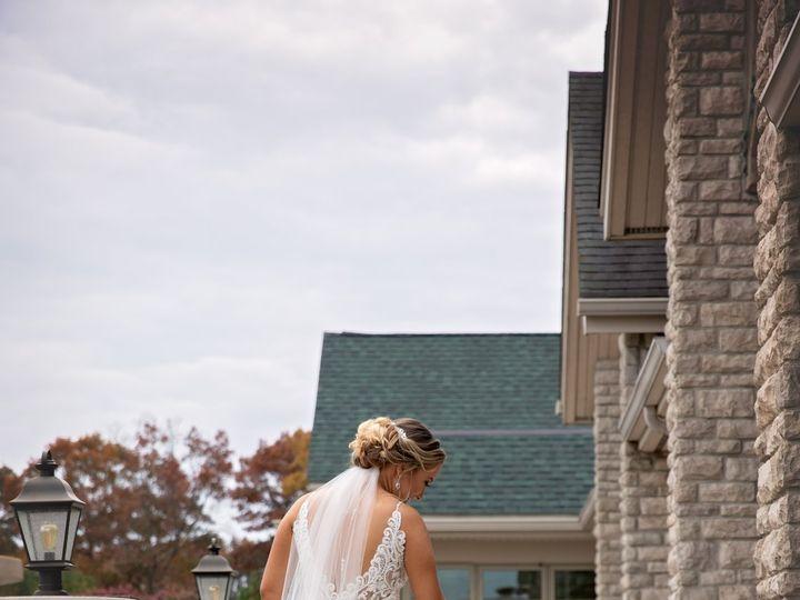 Tmx Atenciowedding 95 51 1043305 V1 Turnersville, NJ wedding photography