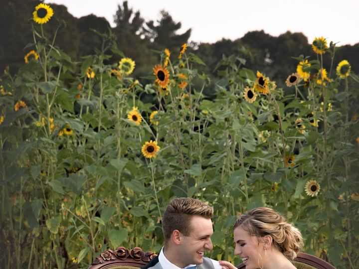 Tmx Turkeyfarm 12 51 1043305 Turnersville, NJ wedding photography