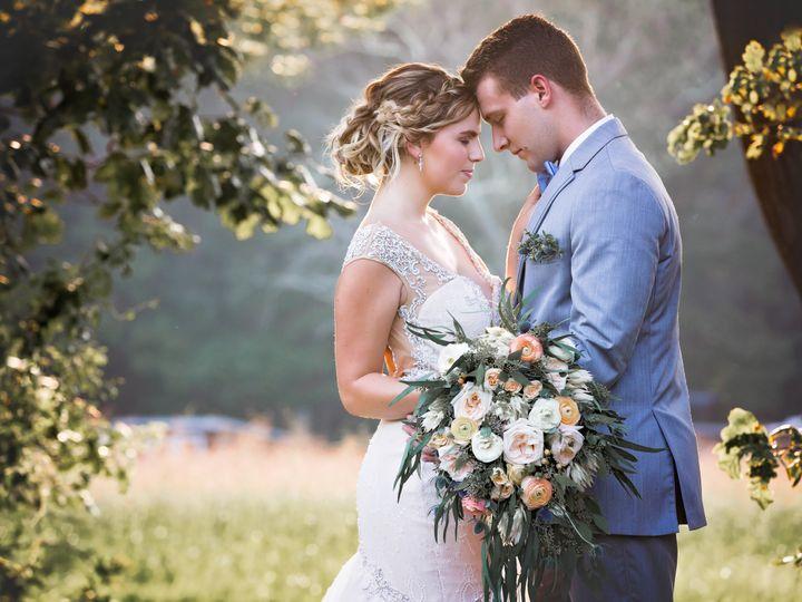 Tmx Turkeyfarm 5 51 1043305 V1 Turnersville, NJ wedding photography