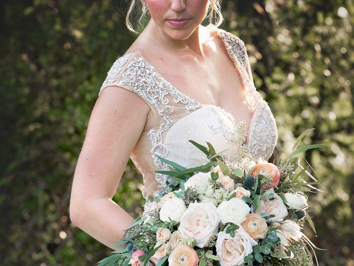 Tmx Turkeyfarm 6 51 1043305 Turnersville, NJ wedding photography