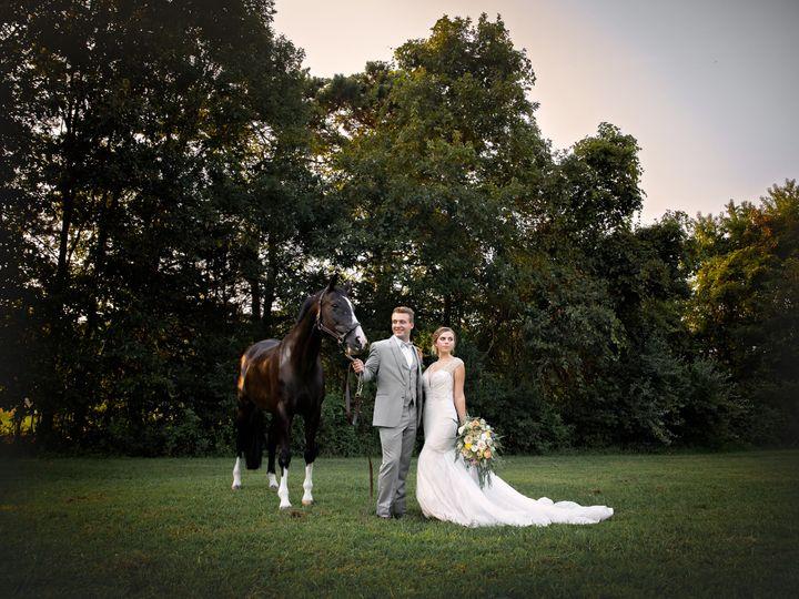 Tmx Turkeyfarm 8 51 1043305 V1 Turnersville, NJ wedding photography