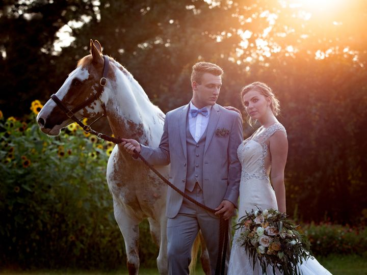 Tmx Turkeyfarm 9 51 1043305 Turnersville, NJ wedding photography