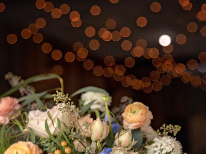 Tmx Turkeyfarm 51 1043305 V1 Turnersville, NJ wedding photography