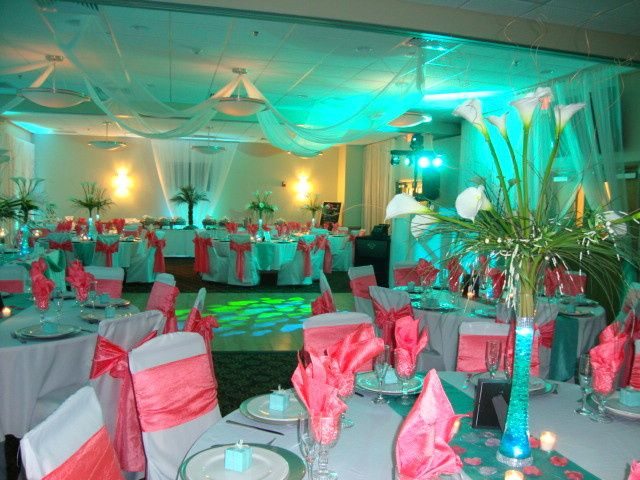 Ocean Landings Resort Venue Cocoa Beach Fl Weddingwire