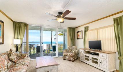 Ocean Landings Resort 1