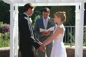 Infinite Joy Weddings