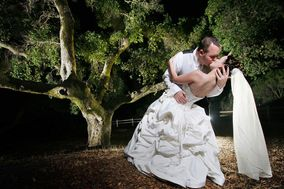 Joey Cobbs Wedding Photography