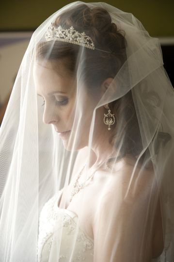 bella lusso photography eudora ks weddingwire