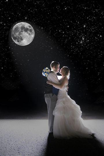 benyshek wedding453