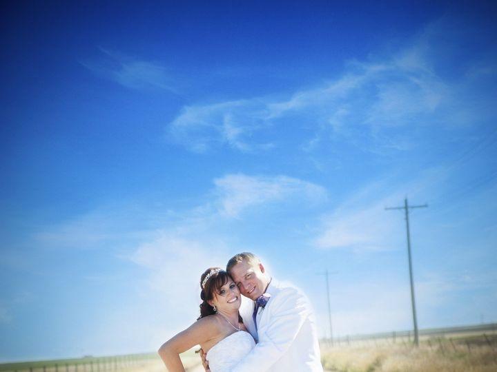 Tmx 1414086745751 Oulette 291 Eudora wedding photography