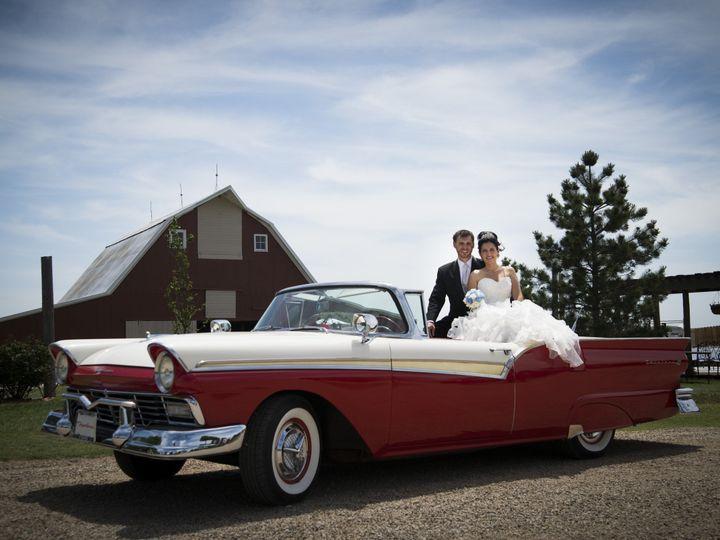 Tmx 1414087008924 Flack Wedding 035 Eudora wedding photography