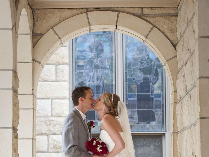 Tmx 1414087164435 Hampton 290 Eudora wedding photography