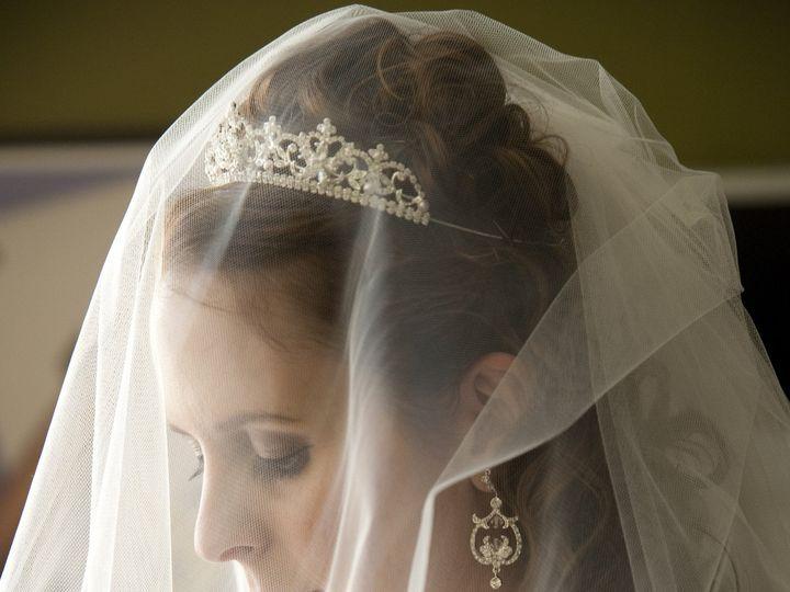 Tmx 1414087428385 Herman 220 Eudora wedding photography