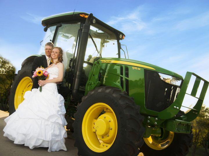 Tmx 1414088161020 Nienke 243 Eudora wedding photography