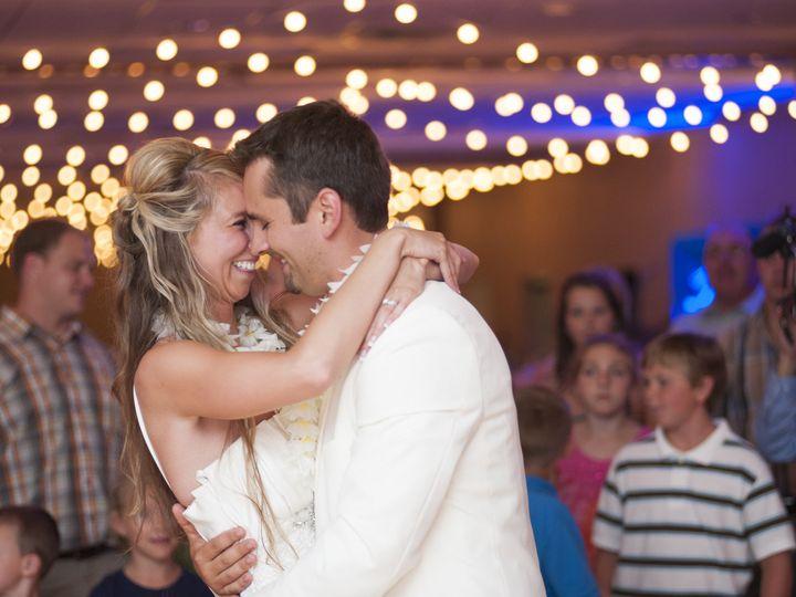 Tmx 1414090358289 Filyukov 534 Eudora wedding photography
