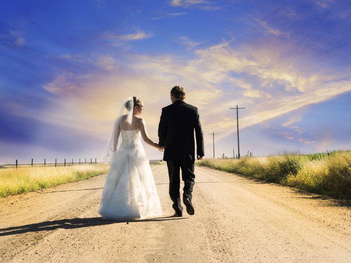 Tmx 1414090450588 Gilsdorf 250 Eudora wedding photography