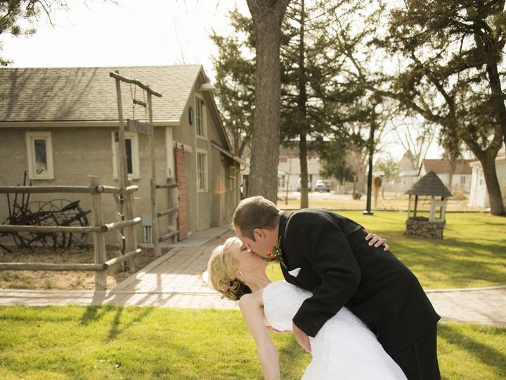 Tmx 1414090624606 Horenick 298 Eudora wedding photography
