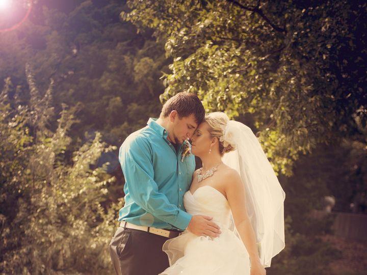 Tmx 1414090703230 Mann 013 Eudora wedding photography
