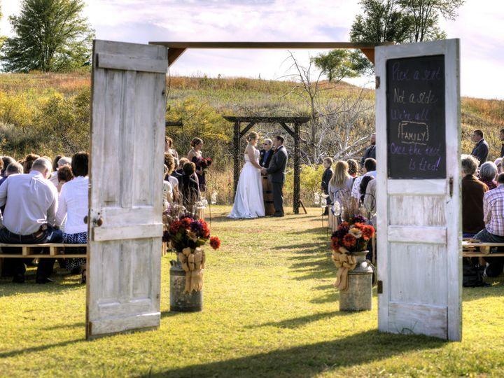 Tmx 1414090891355 Sneak Peek Preview 2 Eudora wedding photography