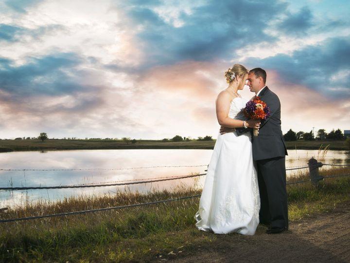 Tmx 1414090967919 Sneak Peek Preview Eudora wedding photography
