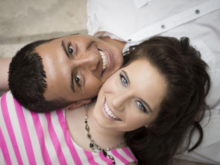 Tmx 1439343949866 Oeengage29 Eudora wedding photography