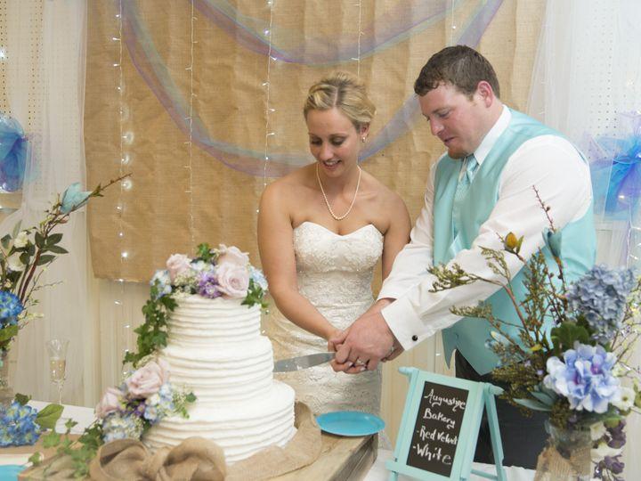 Tmx 1439344294706 Sneak Peek 32 Eudora wedding photography
