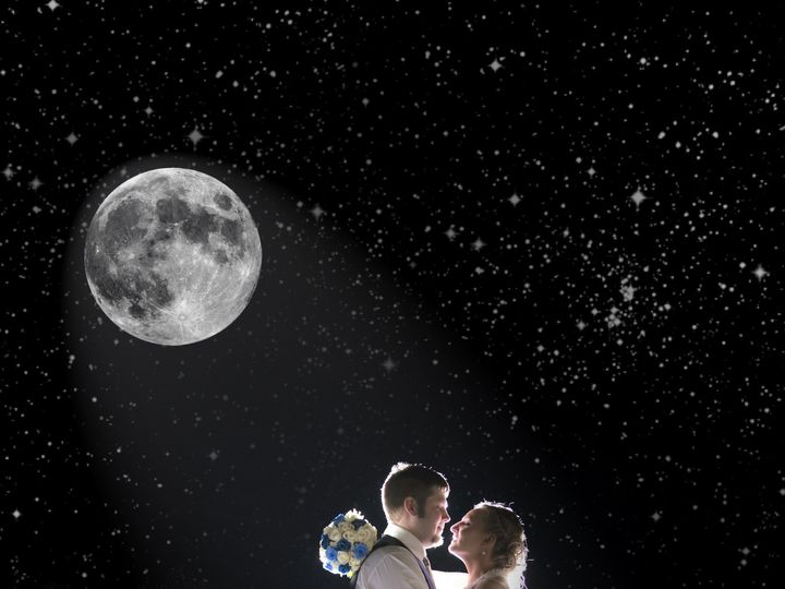 Tmx 1439345080135 Benyshek Wedding453 Eudora wedding photography