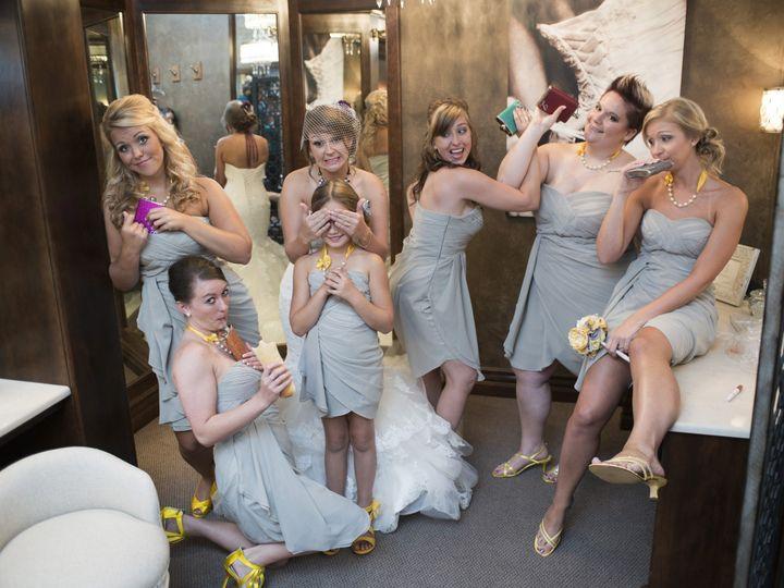 Tmx 1439345423809 Rupp Wedding 176 Eudora wedding photography