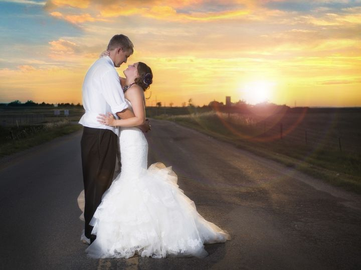 Tmx 1439345473942 Rupp Wedding 437 Eudora wedding photography
