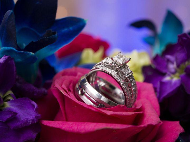 Tmx 1439345548695 Sneak Peek 30 Eudora wedding photography