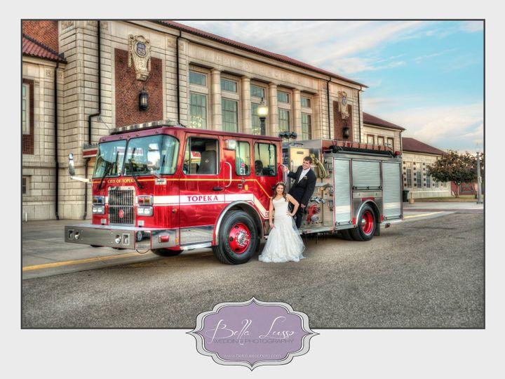Tmx 1486141386730 A Eudora wedding photography